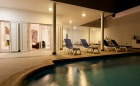Luxrious Villa with private pool and garage - Puerto Calero - Property Picture 1
