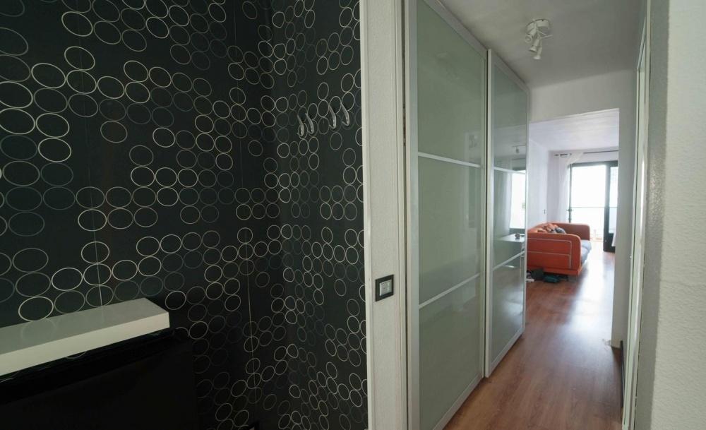 1 Bedroom apartment with communal pool for sale in Puerto del Carmen - Puerto del Carmen - lanzaroteproperty.com