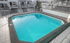 1 Bedroom apartment with communal pool for sale in Puerto del Carmen - Puerto del Carmen - Property Picture 1