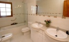 Detached 3 Bedroom Villa with private Pool in Puerto del Carmen - Puerto del Carmen - Property Picture 1