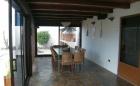 Beautiful 3 Bedroom Villa with Private Pool in Puerto Del Carmen for Sale - Puerto Del Carmen - Property Picture 1