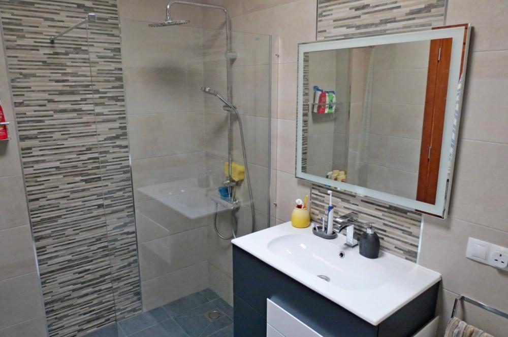 2 Bedroom bungalow with south facing terrace for sale in Playa Blanca - Playa Blanca - lanzaroteproperty.com