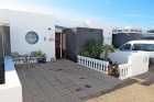 2 Bedroom bungalow with south facing terrace for sale in Playa Blanca - Playa Blanca - Property Picture 1