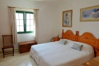 2 bedroom detached villa with spacious terrace for sale in Playa Blanca - Playa Blanca - Property Picture 1