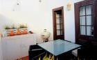 2 Bedroom 2 bathroom property with communal pool in Puerto Calero - Puerto Calero - Property Picture 1