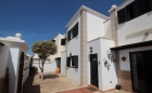 Spacious 2 storey house with 3 double bedrooms and ample terrace in Playa Honda - Playa Honda - Property Picture 1