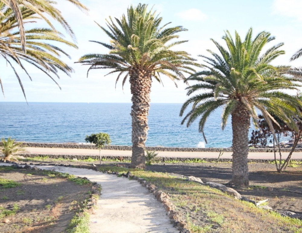 3 bedroom bungalow for sale in Costa Teguise - Costa Teguise - lanzaroteproperty.com