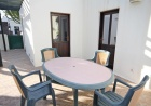 3 bedroom bungalow for sale in Costa Teguise - Costa Teguise - Property Picture 1