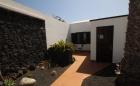 Stunning recently refurbished 2 bedroom bungalow in Matagorda - Matagorda - Property Picture 1