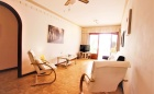 Ideally situated 2 bedroom apartment with communal pool in Puerto del Carmen - Puerto del Carmen - Property Picture 1
