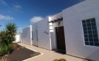 For sale in Tias 3 bedroom detached villa, with separate two bedroom apartment. - Tias - Property Picture 1