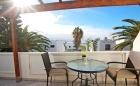 Top floor 2 bedroom apartment located on a gated complex in Puerto del Carmen - Puerto del Carmen - Property Picture 1