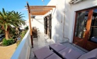 Top floor 2 bedroom apartment located on a gated complex in Puerto del Carmen - Puerto del Carmen - Property Picture 1