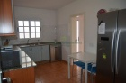 3 Bedroom Apartment in Tias - tias - Property Picture 1