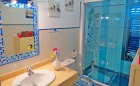 3 Bedroom 2 bathroom property with private pool for sale in Playa Blanca - Playa Blanca - Property Picture 1