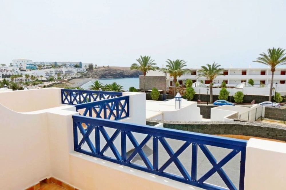 3 bedroom villa for sale in Playa Blanca - playa blanca - lanzaroteproperty.com