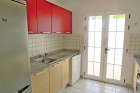 3 bedroom villa for sale in Playa Blanca - playa blanca - Property Picture 1