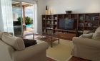 Luxurious villa with sea views for sale in Puerto Calero (01828) - Puerto Calero - Property Picture 1