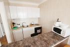 1 Bedroom 1 bathroom top floor apartment with communal pool in Puerto del Carmen - . - Property Picture 1