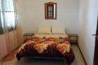 Ground floor apartment on a quiet complex for sale in Costa Teguise - Costa Teguise - Property Picture 1
