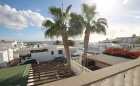 3 Bedroom terraced house moments away from the beach in Puerto del Carmen - Puerto del Carmen - Property Picture 1