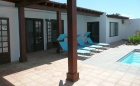 2 Beautiful Villas in Los Mojones with Private Pools - Los Mojones Puerto Del Carmen - Property Picture 1