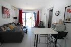 South faced 1 bed apartment on private, gated complex in Puerto del Carmen - Puerto del Carmen - Property Picture 1