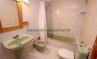 3 bedroom apartment in central Tias - tias - Property Picture 1