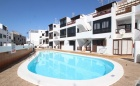 1 Bedroom first floor apartment with communal pool in Puerto del Carmen - Puerto del Carmen - Property Picture 1