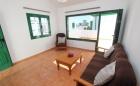 Upper floor 1 bedroom apartment with spacious terrace in Puerto del Carmen - Puerto del Carmen - Property Picture 1