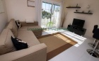 1 bedroom apartment for sale with communal pool - Matagorda - Property Picture 1