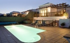 Brand new Luxury Villas with Private Pools - Playa Blanca - Property Picture 1