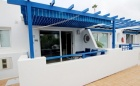 Ground floor 1 bedroom bungalow located on a quiet complex in Matagorda - Matagorda - Property Picture 1