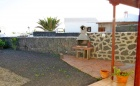 Stunning 3 bedroom bungalow with communal pool in Playa Blanca - Playa Blanca - Property Picture 1