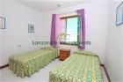 2 Bedroom apartment for sale in Playa Honda - Playa Honda - Property Picture 1