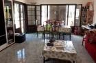 3 Bedroom Detached Villa for Sale in Matagorda - Matagorda - Property Picture 1