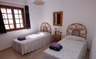 Lovely 3 Bedroom Villa for Sale in Puerto Del Carmen - Los Pocillos - Property Picture 1