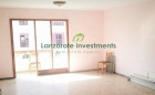 4 Bedroom apartment for sale in Arrecife - Arrecife - Property Picture 1