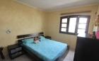 2 Bedroom 1 bathroom apartment ideally located for sale in Puerto del Carmen - Puerto del Carmen - Property Picture 1
