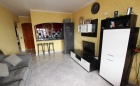 2 Bedroom 1 bathroom apartment ideally located for sale in Puerto del Carmen - Puerto del Carmen - Property Picture 1