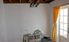 Impressive 4 bedroom villa with private pool in the tranquil village of Tias - Tias - Property Picture 1