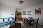 Large three bedroom apartment for sale in Arrecife - Arrecife - Property Picture 1