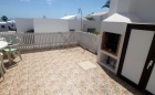 For sale in Puerto del Carmen 2 Bedroom bungalow moments from the beach with sea views - Puerto del Carmen - Property Picture 1