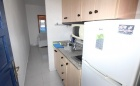 Top floor studio apartment for sale conveniently located in Puerto del Carmen - Puerto del Carmen - Property Picture 1