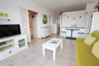 Studio apartment with communal pool for sale in Matagorda - Puerto del Carmen - Property Picture 1