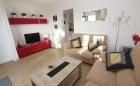 Generous 1 bedroom apartment in the Old Town of Puerto del Carmen - Puerto del Carmen - Property Picture 1