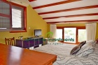 Traditional 4 bedroom villa with private pool for sale in Playa Blanca - Montaña Roja - Property Picture 1