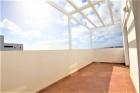 3 bedroom 3 bathroom duplex with communal pool in Costa Teguise - Costa Teguise - Property Picture 1