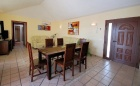 Beautiful 3 Bedroom Villa with Pool and Sea Views for Sale - Playa Blanca - Property Picture 1