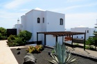 5 Bedroom villa with panoramic sea views in Playa Blanca - Playa Blanca - Property Picture 1